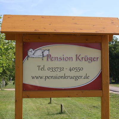 Pension_Krueger